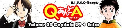 http://www.aiueomangas.com/2005/05/q.html