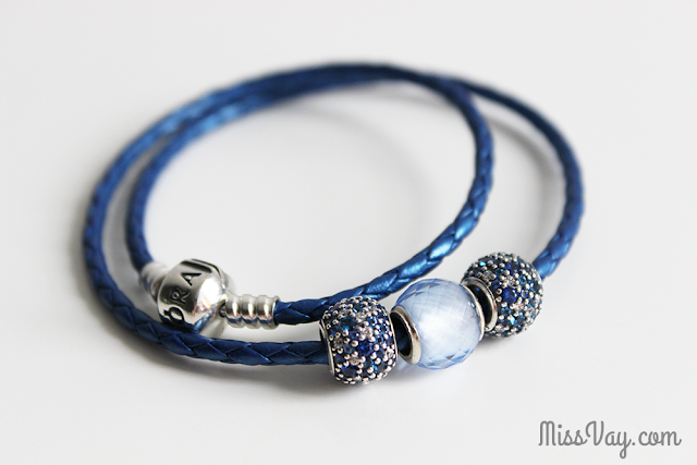 Pandora bijoux charms MyStyleStatement