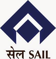 100 Junior Assistant Recruitment in SAIL,March-2015