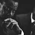 Novo trailer de 'American Crime Story: The People v. O.J. Simpson'