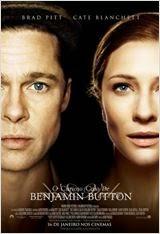 Assistir Filme O Curioso Caso de Benjamin Button Dublado Online