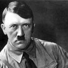 10 curiosidades sobre Hitler