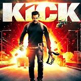 Kick Movie Latest Posters (1)
