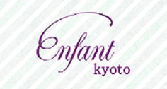 Enfant Leur Getter京都店blog