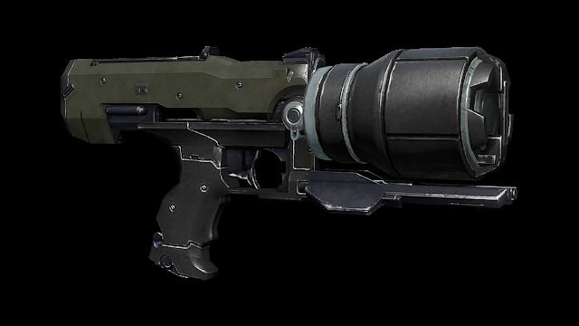 M363 Remote Projectile Detonator Sticky