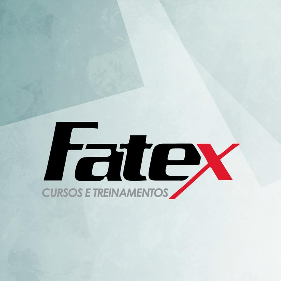 Apoio:FATEX