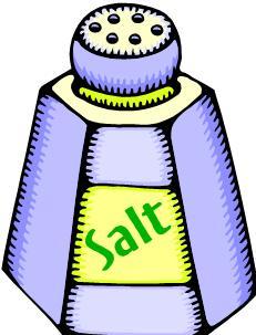 Sfc blog families matter 10 unusual ways to use epsom salts at home - Unusual salt uses ...