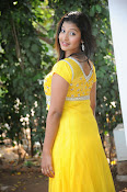 Pragnya Photos at Evariki Evaru Movie launch-thumbnail-12