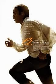 Phim 12 Năm Nô Lệ-12 Years A Slave HD 2014