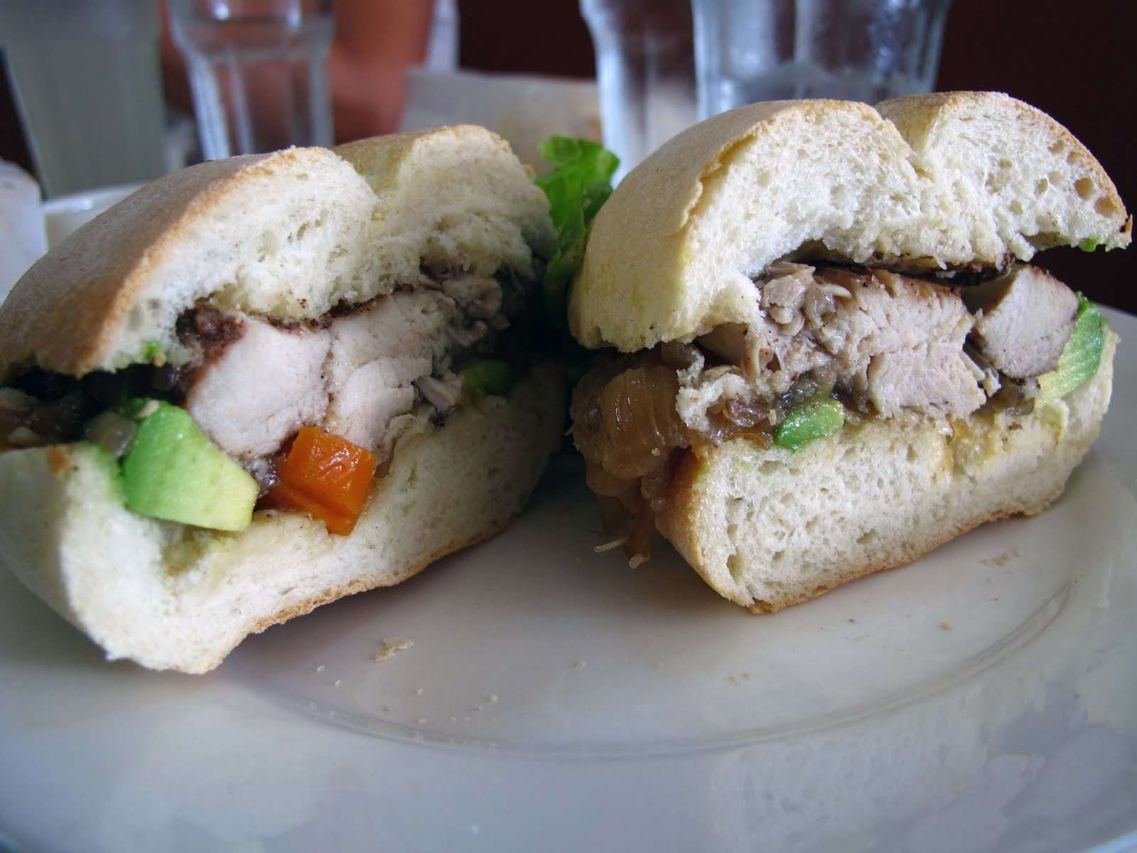 Top 40 Sandwiches Of Western Queens moreover Schools education together with 165718461263833609 besides Top 40 Sandwiches Of Western Queens moreover Top 40 Sandwiches Of Western Queens. on top 40 sandwiches of western queens