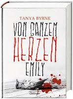 http://www.oetinger.de/buecher/jugendbuecher/alle/details/titel/3-7891-2017-0/16708/29550/Autor/Tanya/Byrne/Von_ganzem_Herzen_Emily.html