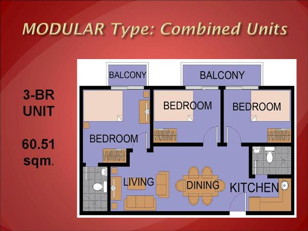 Cebu Philippines Real Estate Investment My Van Condo In Subangdako Mandaue City