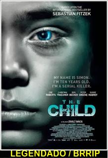 Assistir The Child Legendado 2013