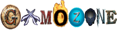 GAMOZONE.. The Portal of Free Online Games