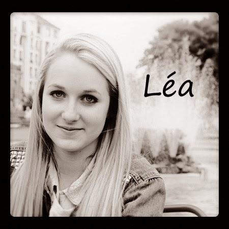 http://leapaeonia.blogspot.fr/