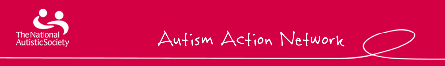 Autism Action Network