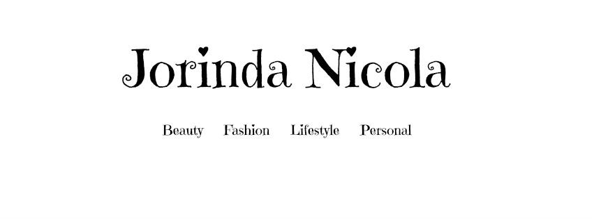 Jorinda Nicola