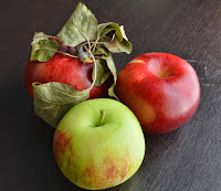14 Favorite Apple Recipes