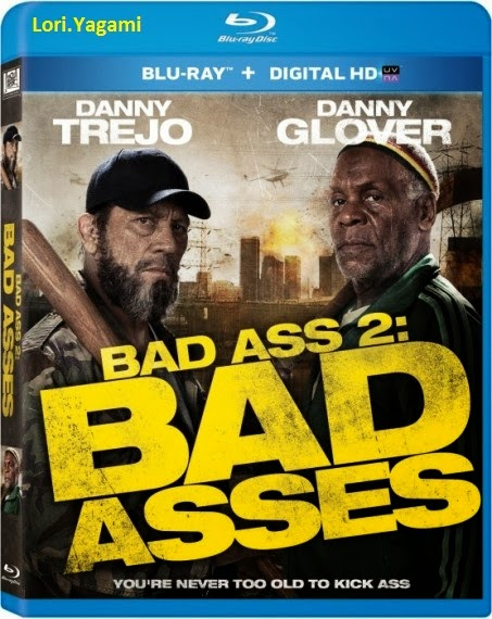 Bad+Ass+2+Bad+Asses+(2014)+somovie