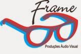 Frame Produções