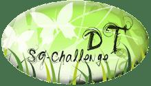DT Stempelgarten Challenge