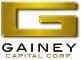 Gainey