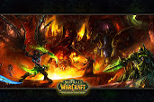 #6 World of Warcraft Wallpaper