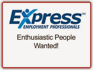jobs in katy tx