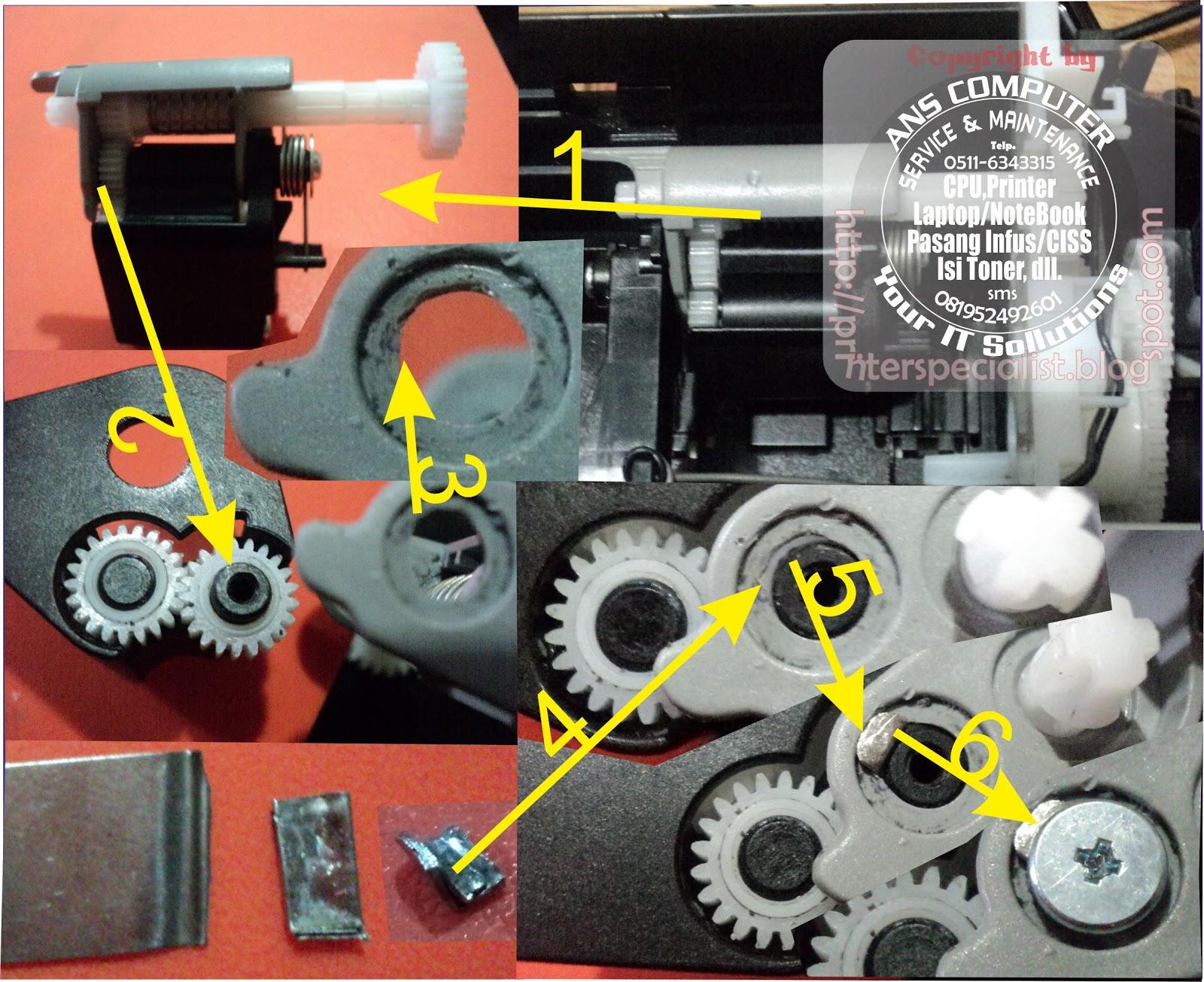 http://1.bp.blogspot.com/-x7W87NeAK1Q/T7LpATMQ1xI/AAAAAAAAAKw/qFOvASPXpqs/s1600/ES+T11+T13+DKK+PAPERJAMP.jpg