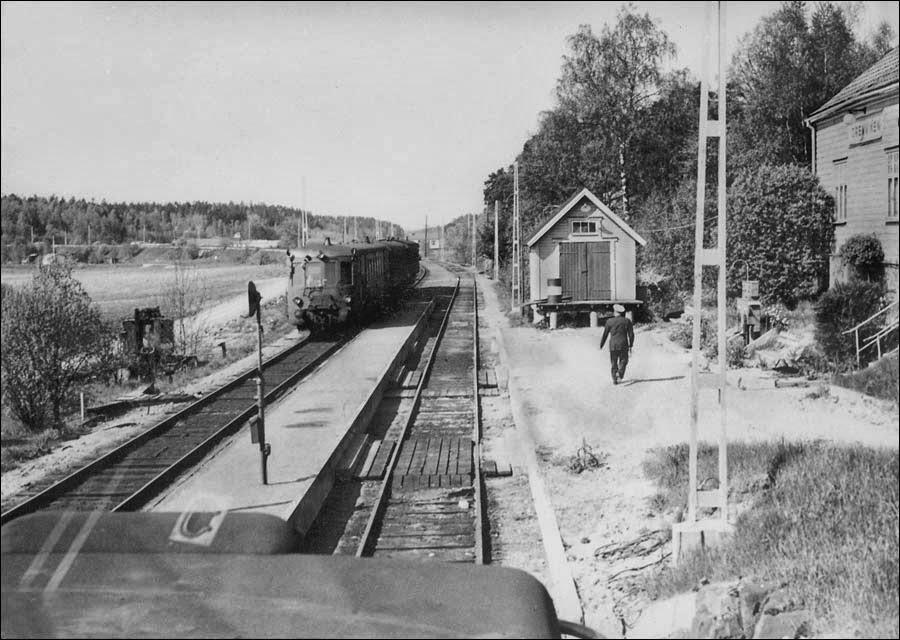 svensk eskort stockholm öppna trosor
