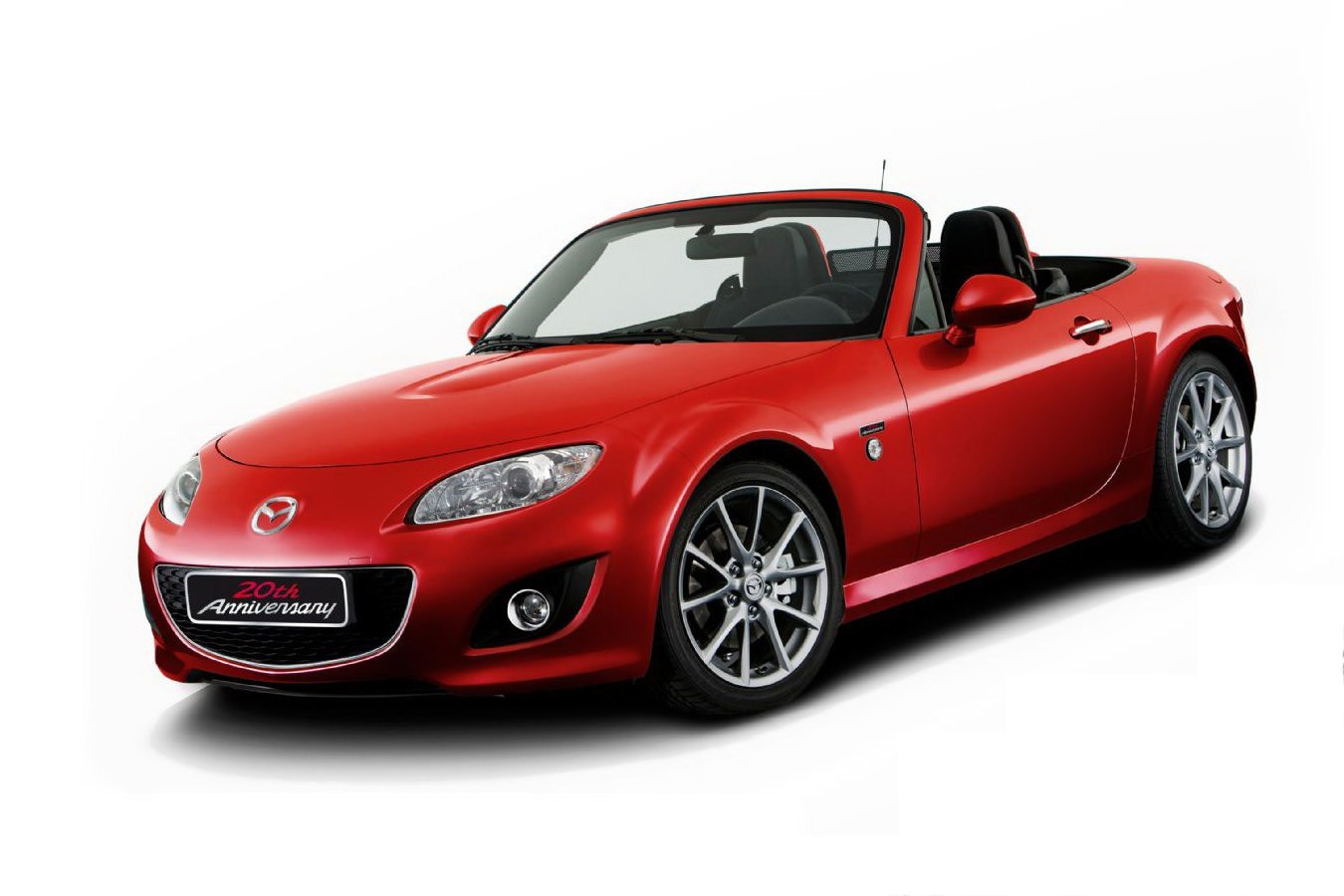 2015 mazda mx 5 hd wallpapers. Black Bedroom Furniture Sets. Home Design Ideas