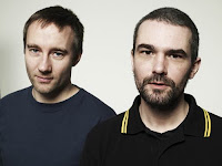 autechre-image-from-google