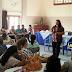 Secretária da Educação de Iguatu tomou posse nesta segunda-feira