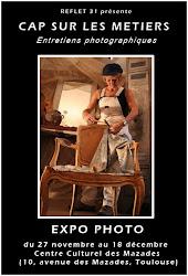 L'expo photo