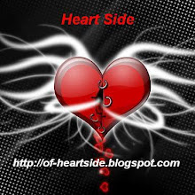 Heart Side