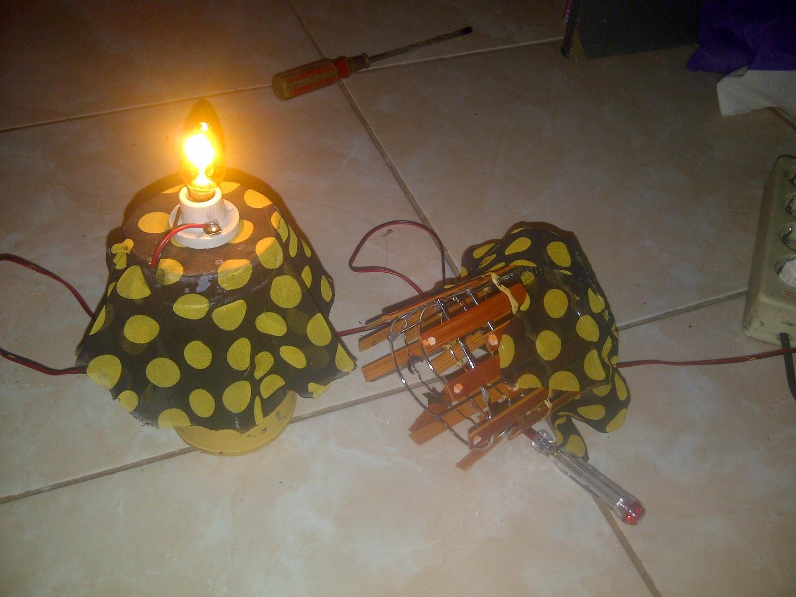 """Home » Search results for """"Cara Membuat Lampu Hias Dari Benang"""