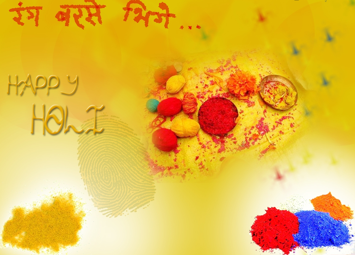 http://1.bp.blogspot.com/-x7Z2Iy82SI0/T1eH2gsRe2I/AAAAAAAAAWs/e1db_qzrBHk/s1600/Happy-Holi-Latest-HD-Wallpapers-2012+%25281%2529.jpg