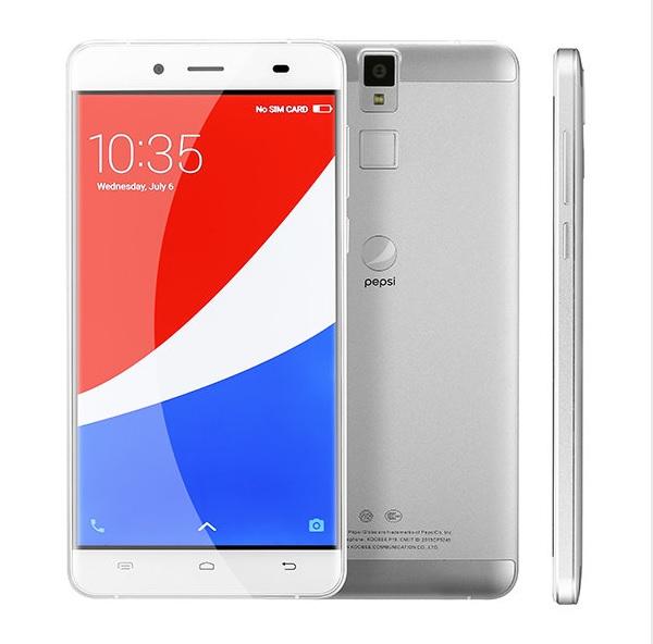 Increíble Móvil Android a un Extraordinario Precio