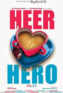 Heer,Hero,Review