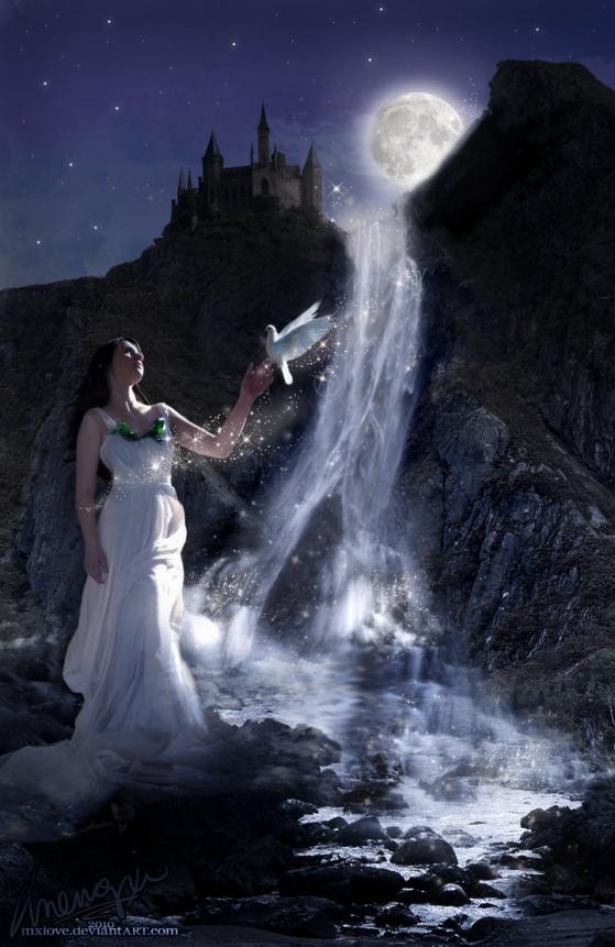 three moons wicca - photo #31