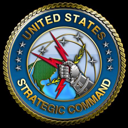 Military Insignia 3D : U.S. Department of Defense ...