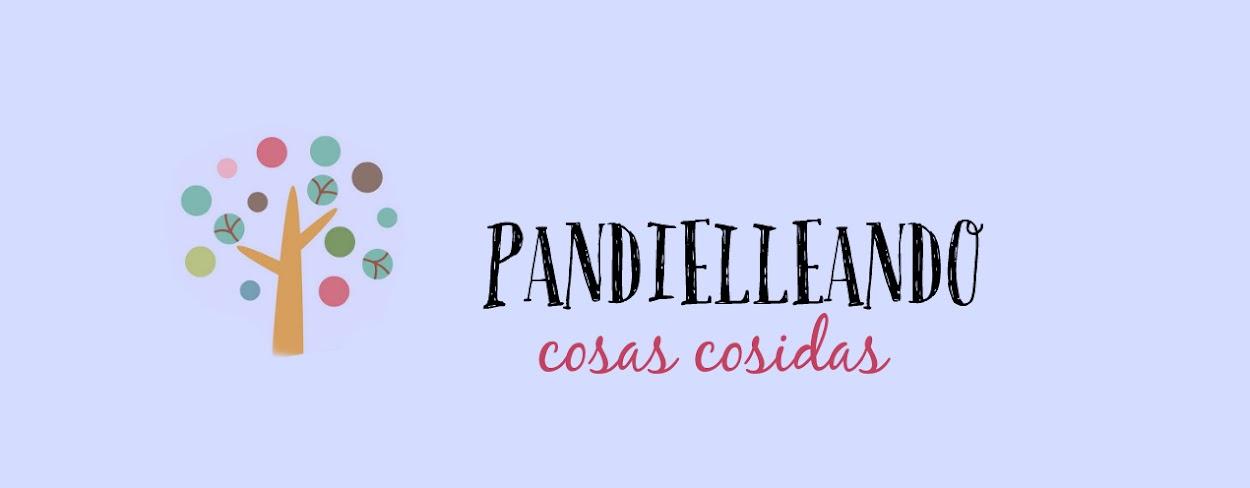 PANDIELLEANDO
