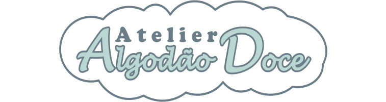Atelier Algodão Doce