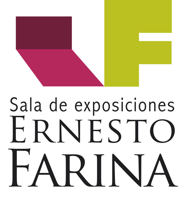 Sala de Exposiciones Ernesto Farina  Cordoba - Argentina