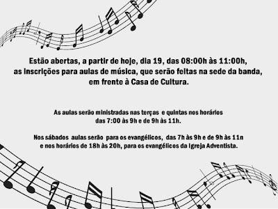 http://1.bp.blogspot.com/-x7h_AfM9xAM/UUm-JYABRTI/AAAAAAAACBw/ZzO3XVg0Eig/s1600/Aulas_Musica.jpg