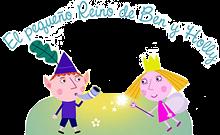http://www.rtve.es/infantil/series/pequeno-reino-ben-holly/
