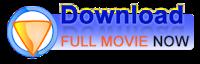 http://1.bp.blogspot.com/-x7hg0eiEZmk/TqLV2zarNVI/AAAAAAAAAGE/fVizL6G-7dI/s200/download.png