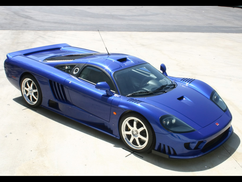 photo gallery saleen s7 twin turbo cost and review with. Black Bedroom Furniture Sets. Home Design Ideas