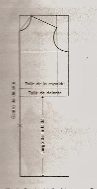 patronycostura.blogspot.com