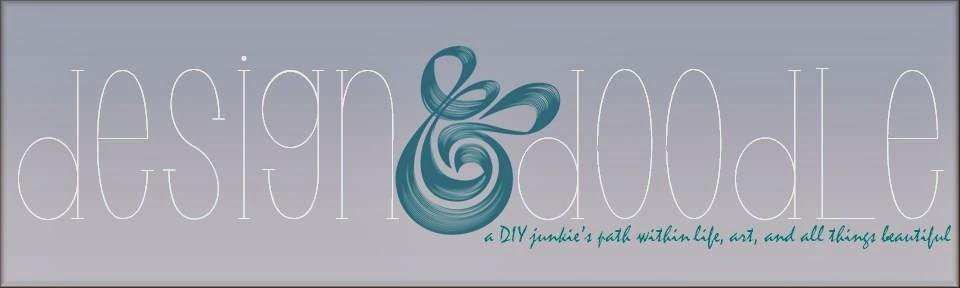 design&doodle